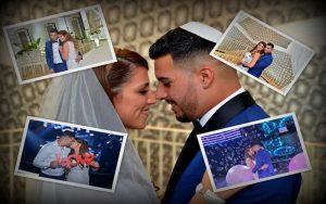 הפקת חתונה מס 1