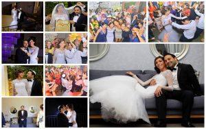הפקת חתונה מס 10