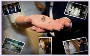 הפקת חתונה מס 11