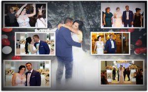 הפקת חתונה מס 12