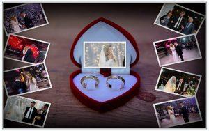 הפקת חתונה מס 3