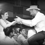 הפקת חתונה מס 6