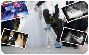הפקת חתונה מס 8