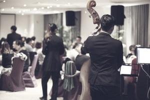 הפקות אירועים לעסקים