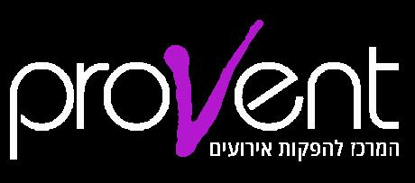 לוגו מוקטן פורבנט