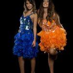 תלבושות רקדניות לאירועים 4