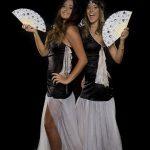תלבושות רקדניות לאירועים 6